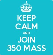 keepcalm350masssq.jpeg