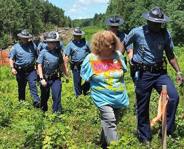 climate_arrest_berkshires_oldwoman_police.jpg
