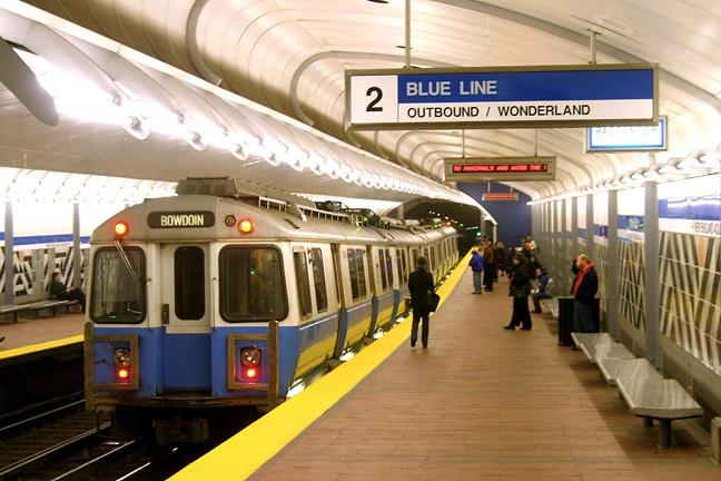 Blue_Line(1).jpg