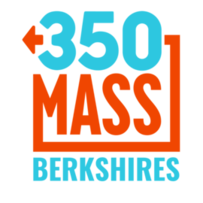 Profile picture for 350 Mass Berkshires
