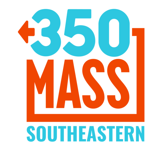Profile picture for 350 Mass Southeastern