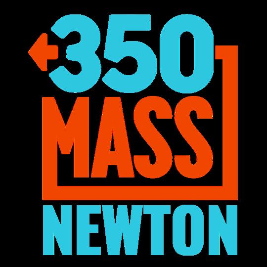Profile picture for 350 Mass Newton