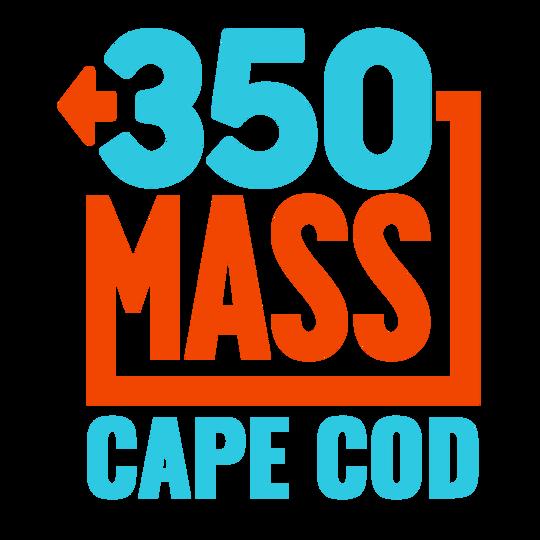 Profile picture for 350 Mass Cape Cod