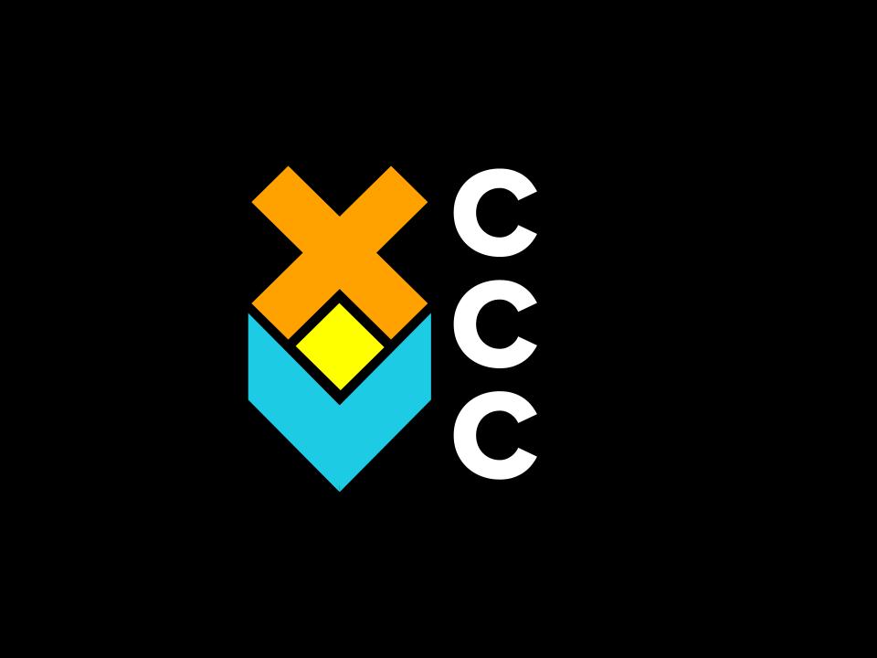 College Climate Coalition