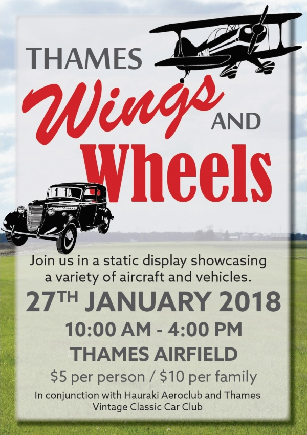 thames-wings-and-wheels-1.jpg