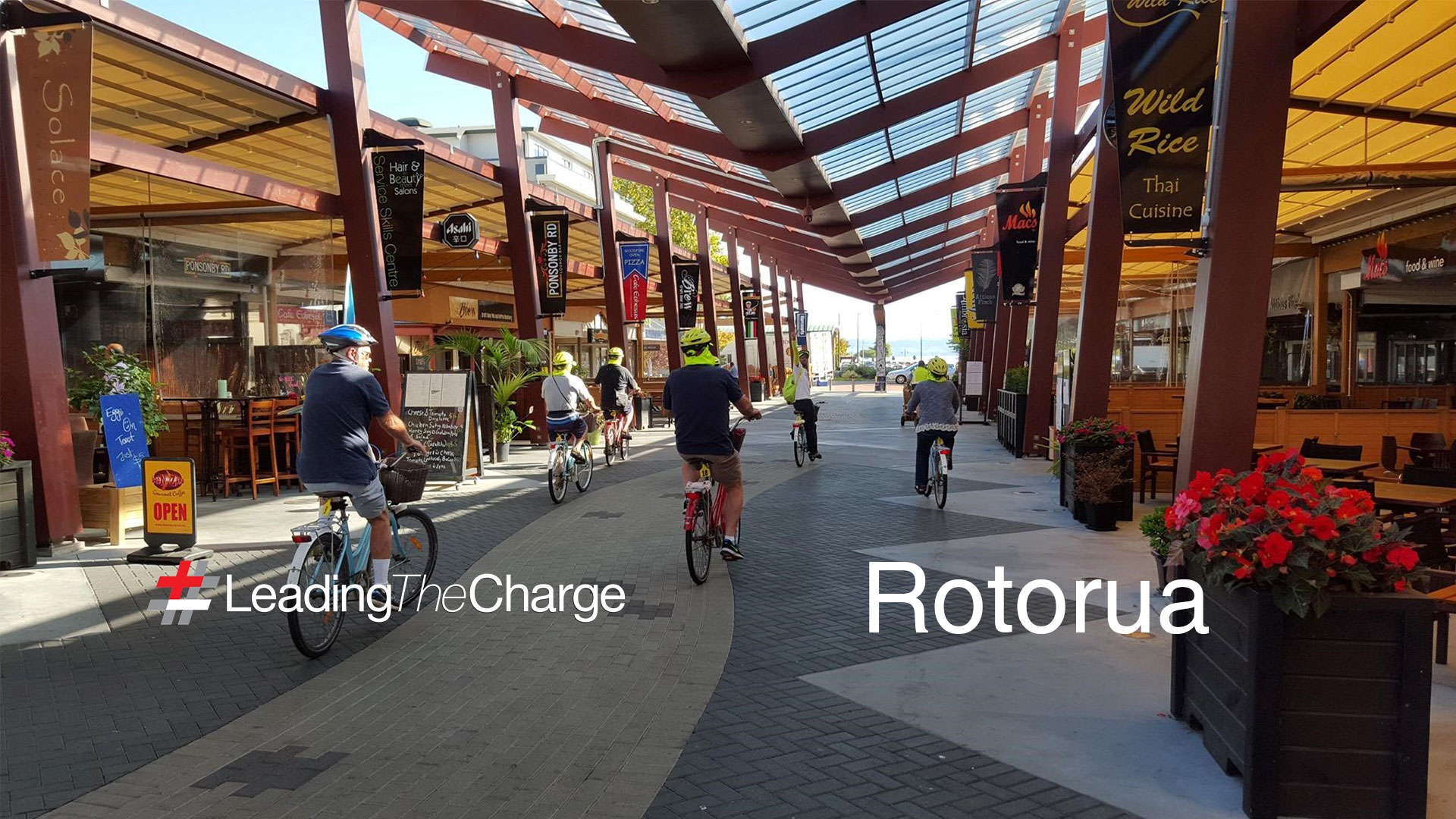 Rotorua_(1).jpg