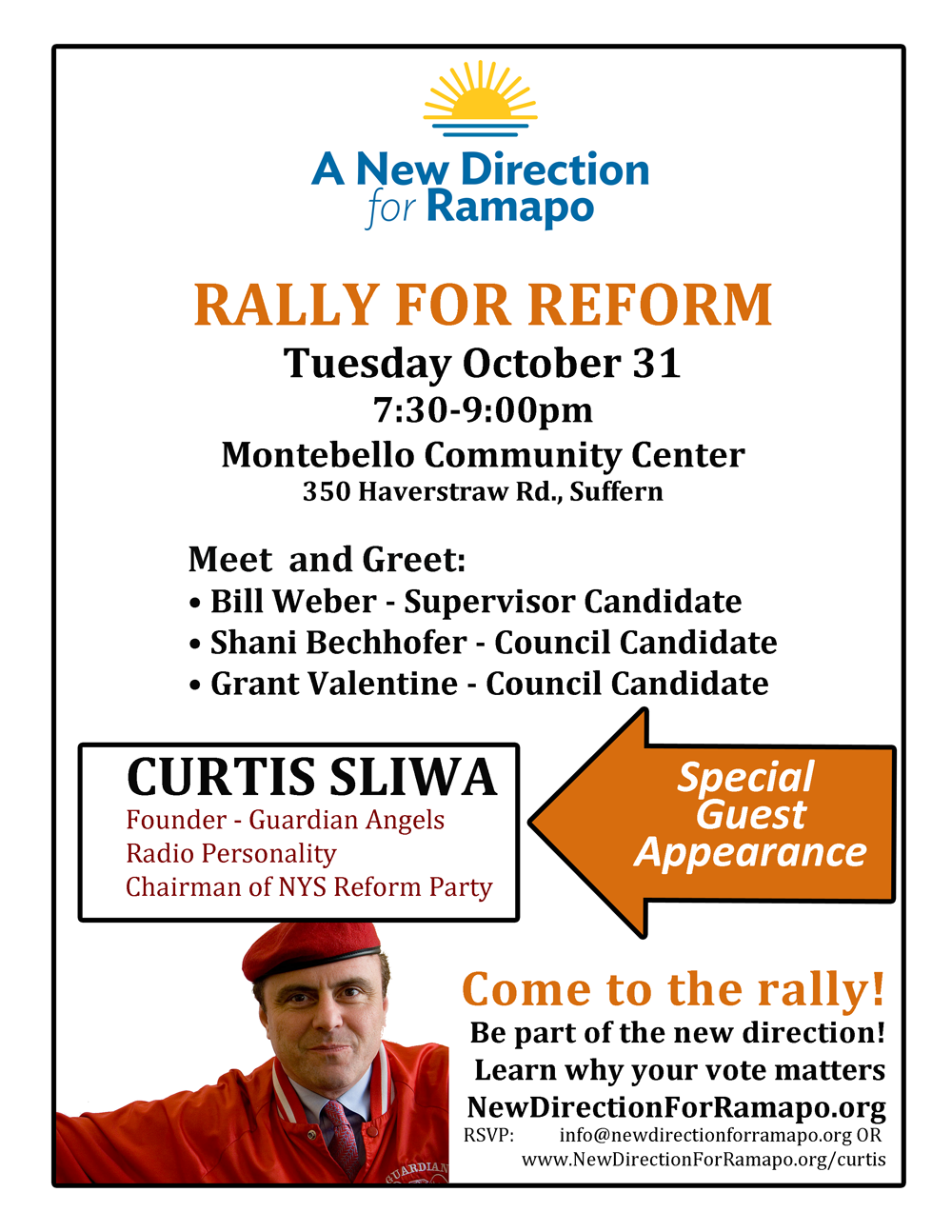 Curtis-Rally.png