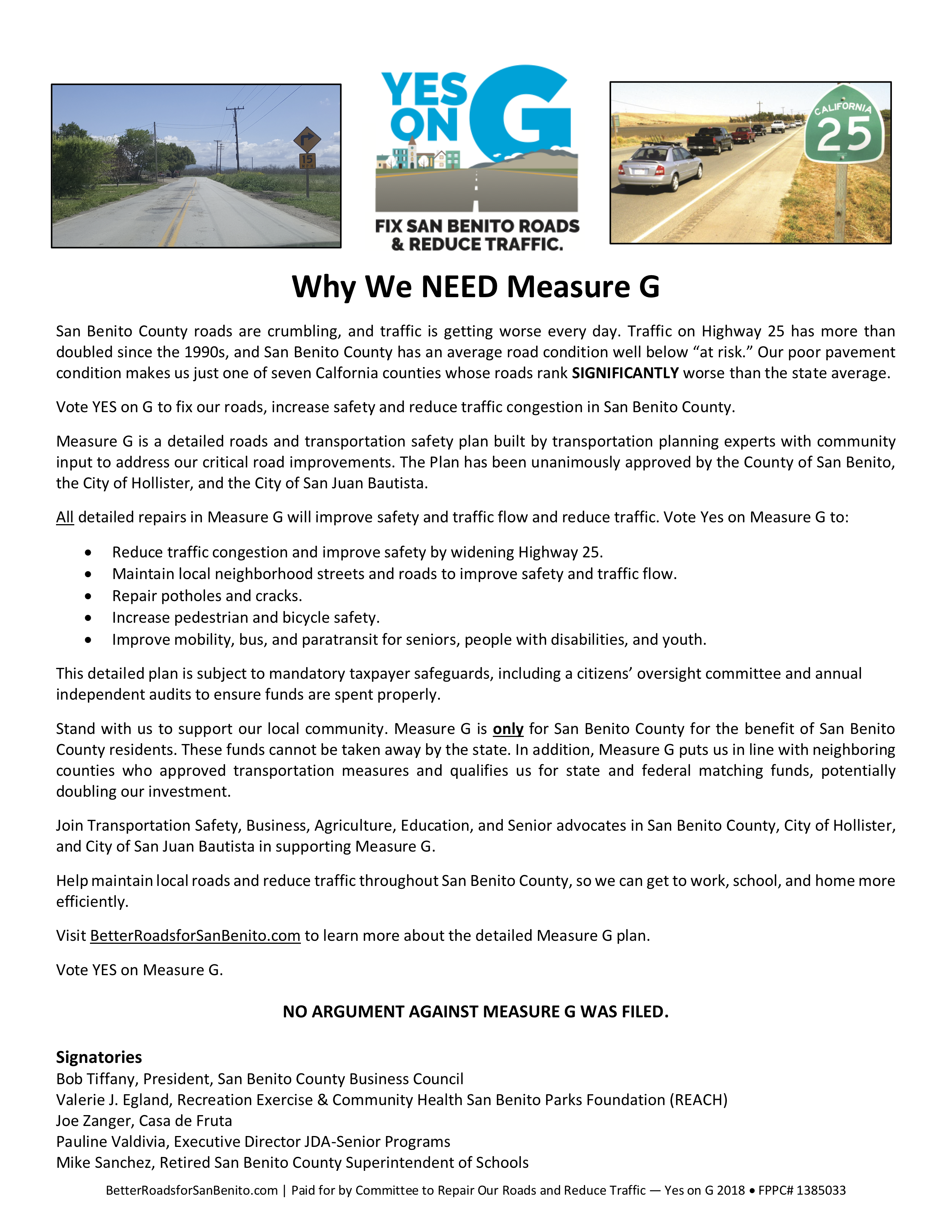 Why_We_Need_Measure_G_Ordinance_Guide_092618_2a.png