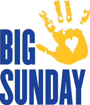 BigSunday_-_Logo_-_Blue__Yellow_(2).jpg