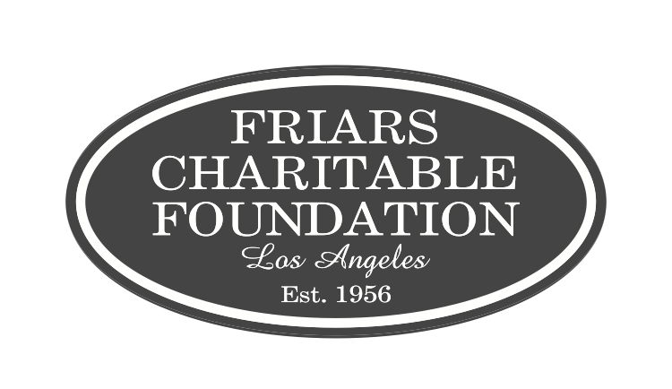 FRIARS_CLUB_FOUNDATION_LOGO_cropped.jpg