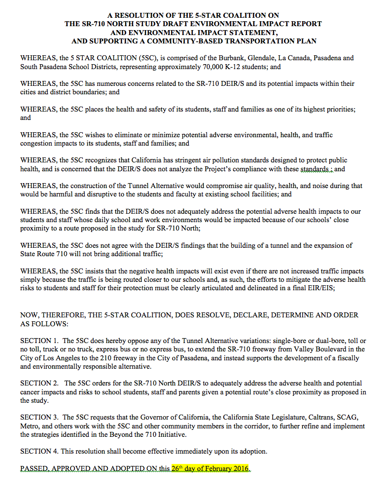 5_star_resolution_against_710_expansion_page_1.png