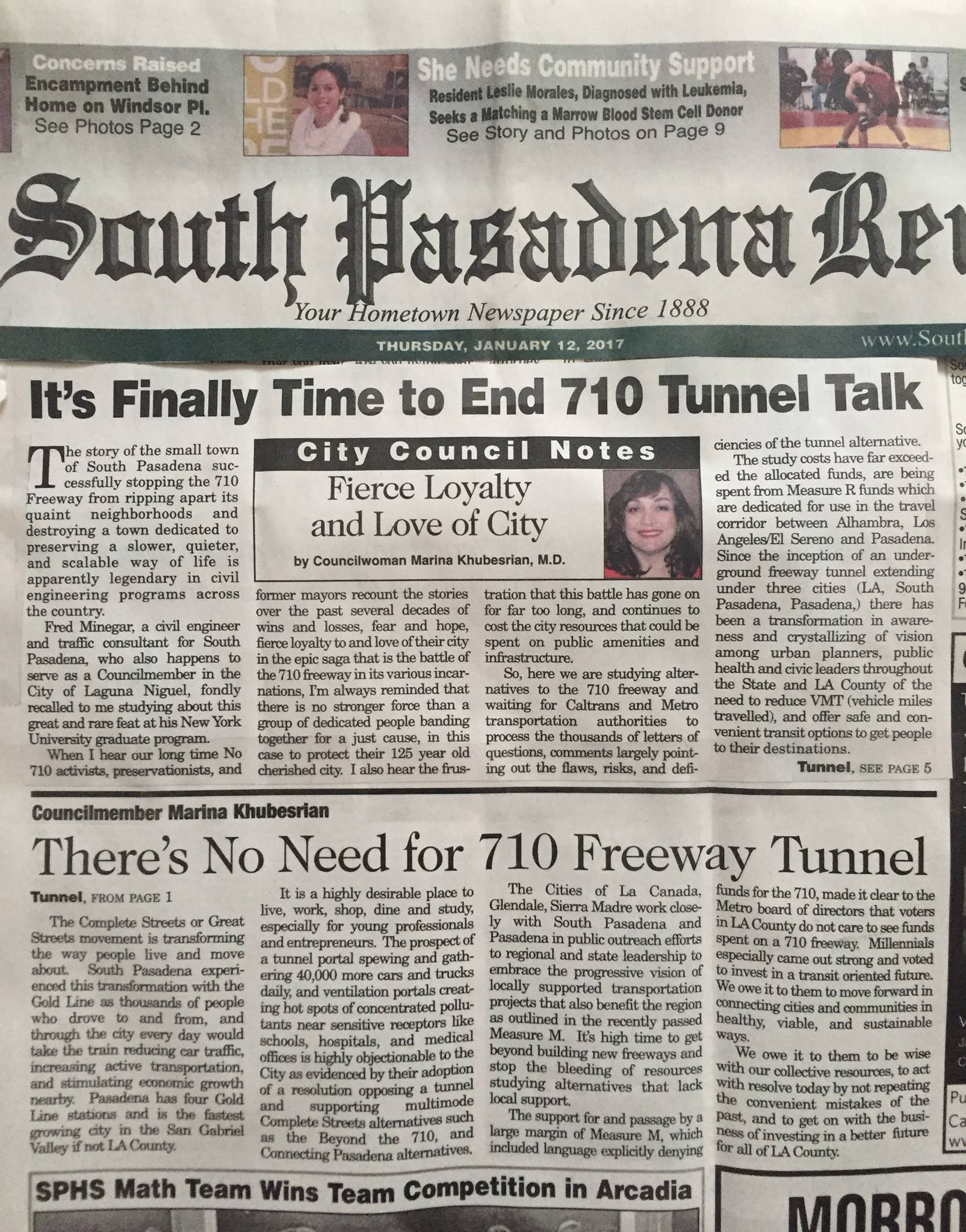 Its_finally_time_to_end_the_710_Tunnel_talk.jpg