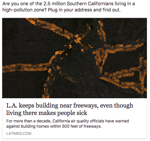 March_LA_Times_article_on_pollution_near_freeways.png