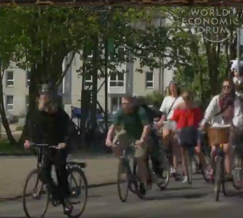 Copenhagen_Bikes.png
