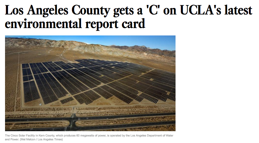 latimes_c_grade_for_la_county_environment.png