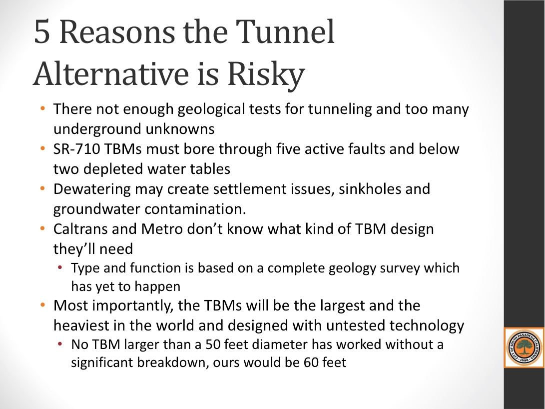 5_Reasons_Tunnel_is_Risky_-_PPT.jpg