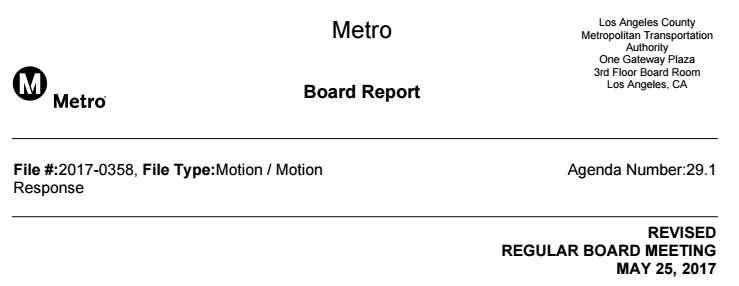 Metro_Board_Motion_5-25-17.png