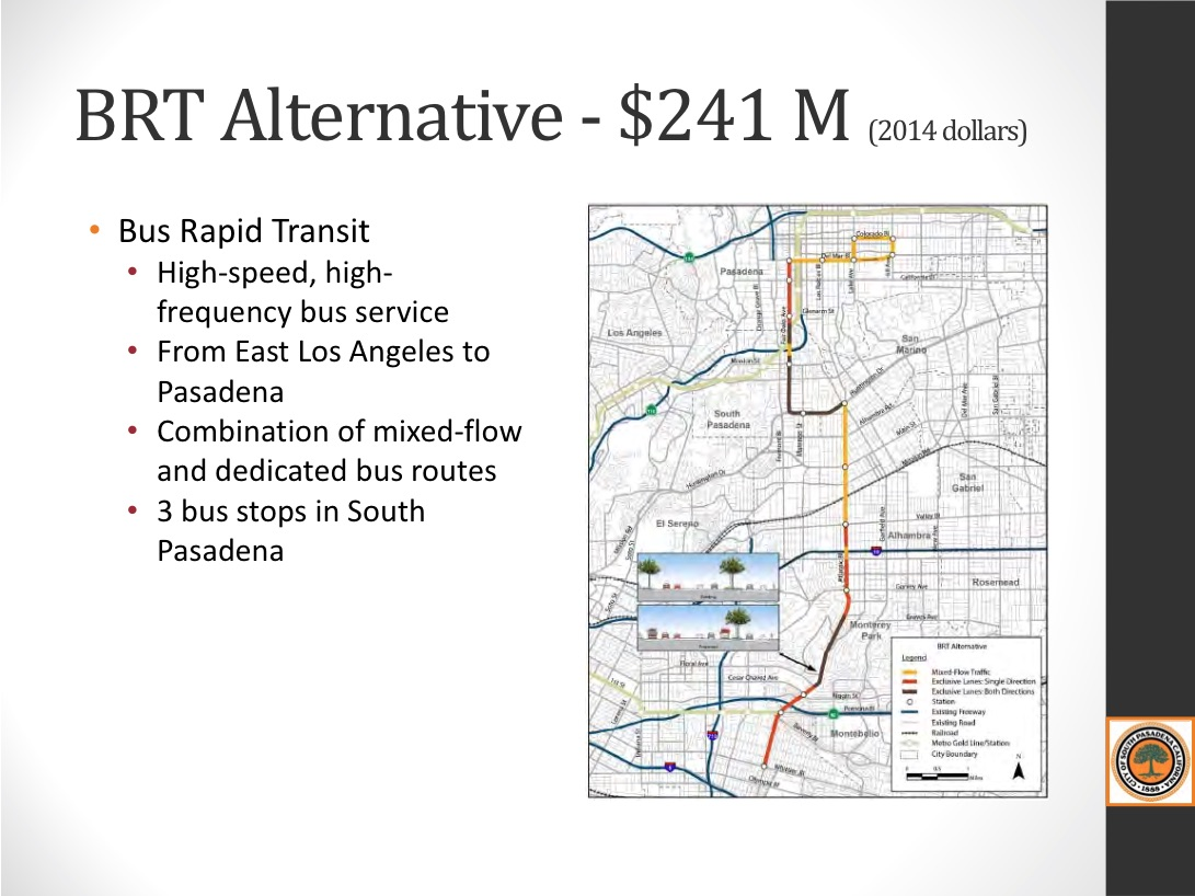 BRT__241M_Alternative.jpeg