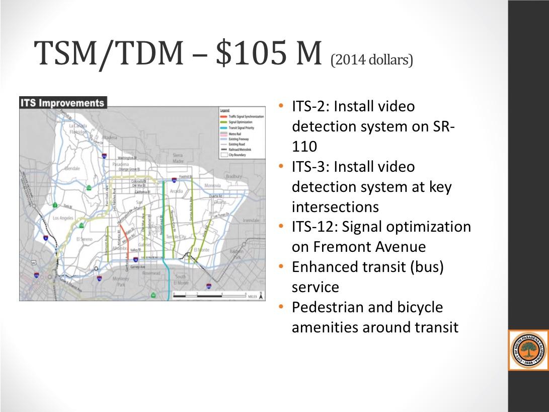 ITS_Improvements_-_TSM_TDM__105M_Alternative.jpeg