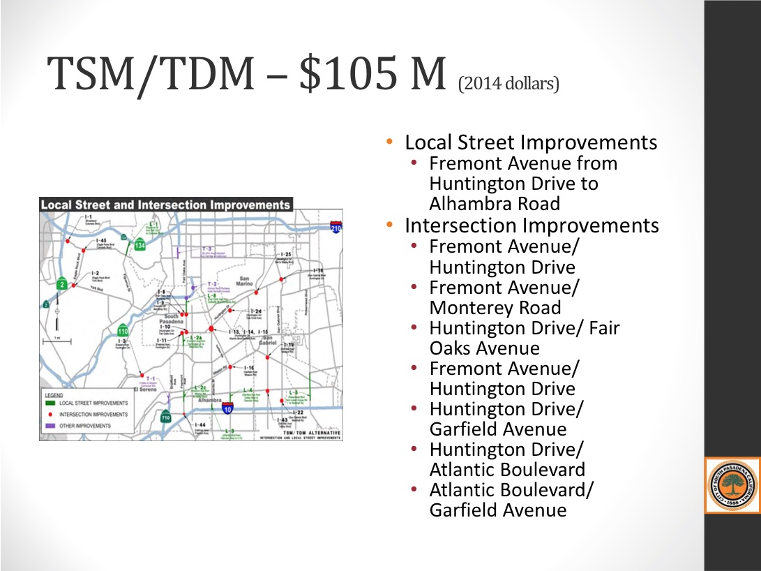 Local_Stree_and_Intersection_Improvements_-_TSM_TDM__105M_Alternative.jpeg
