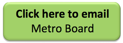 Email Metro Board