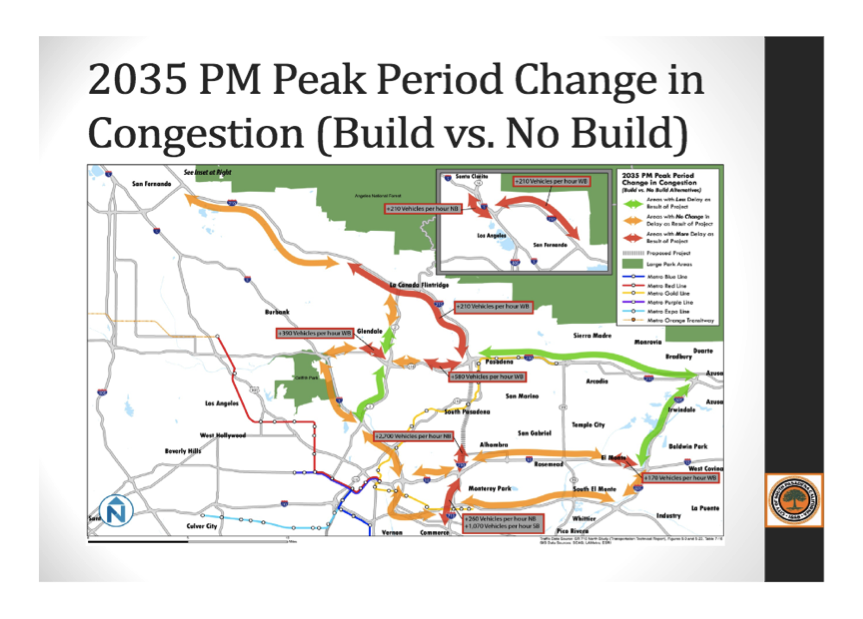 2035_PM_Peak_Period_Change_in_Congestion_Build_v_No_Build.png