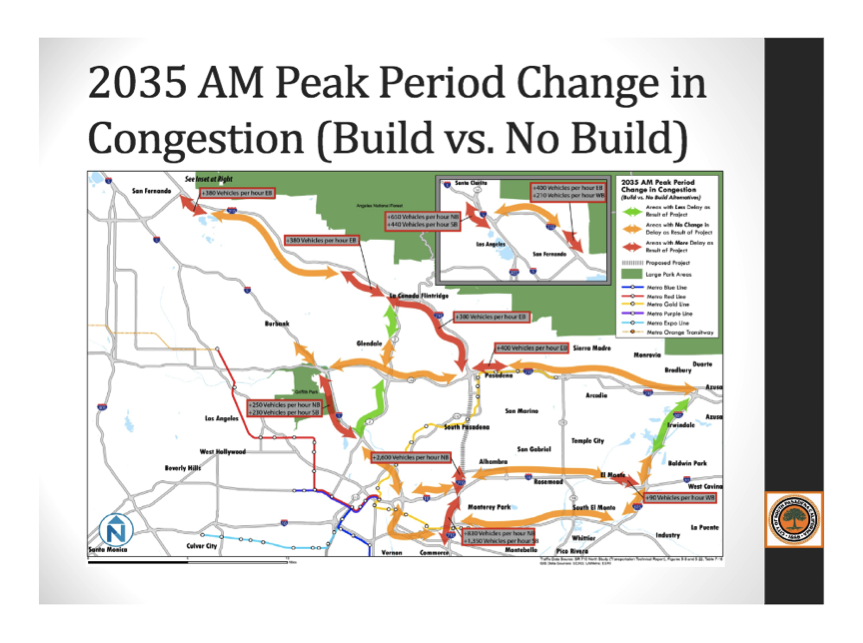 2035_AM_Peak_Period_Change_in_Congestion_Build_v_No_Build.png