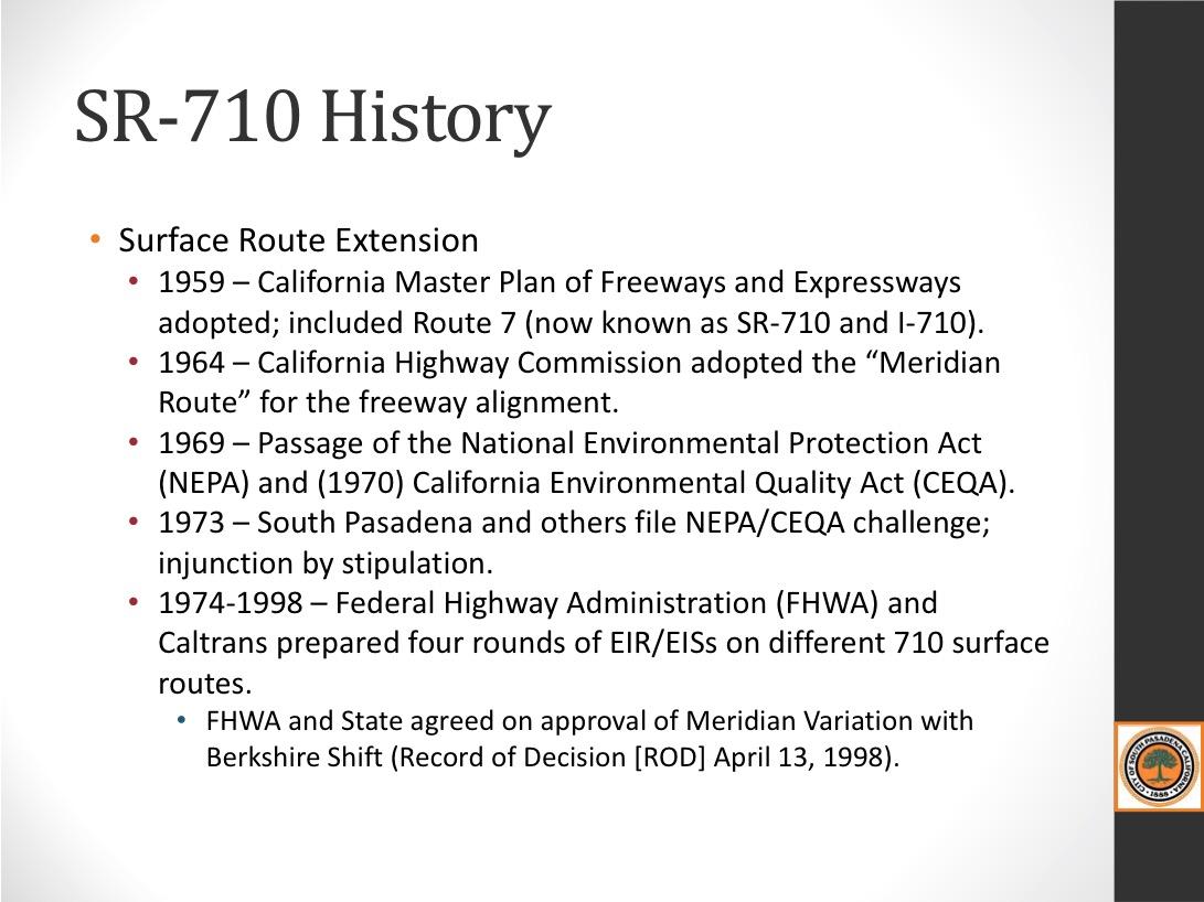 SR-710_history_p1.jpeg