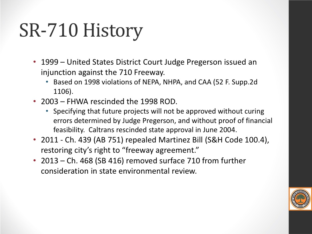 SR-710_history_p2.jpeg