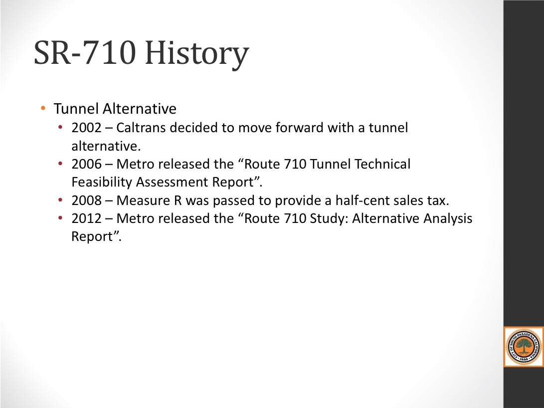 SR-710_history_p3.jpeg