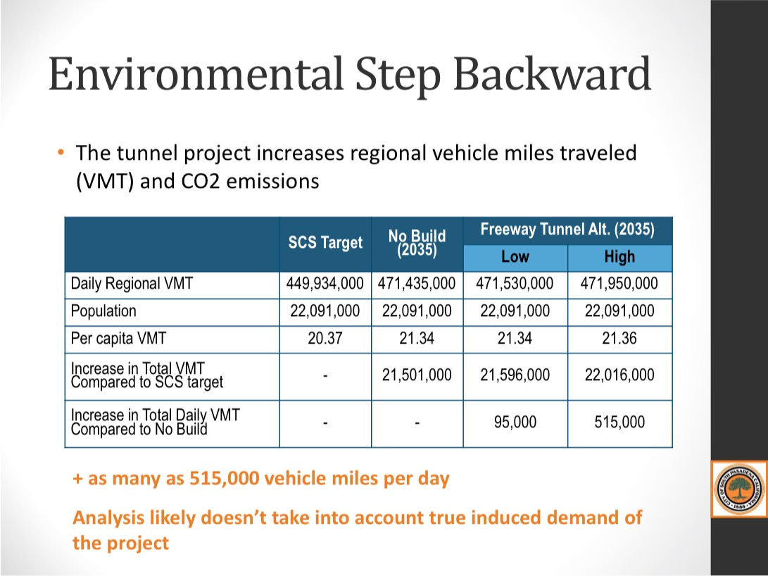 Environmental_Step_Backward_p1.jpeg