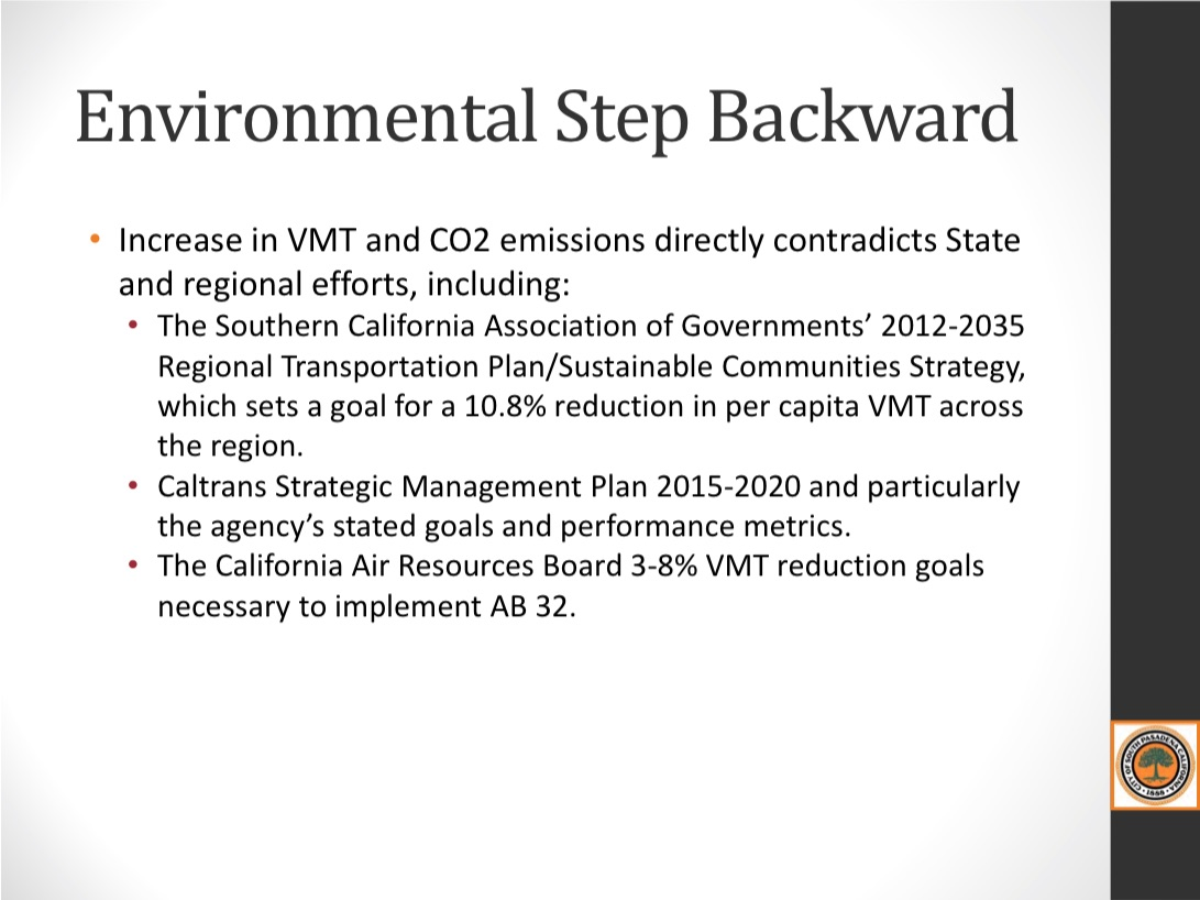 Environmental_Step_Backward_p3.jpeg