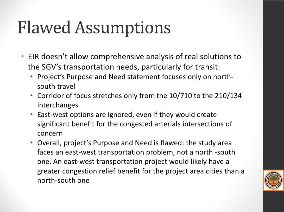 Flawed_Assumptions_p1.jpeg