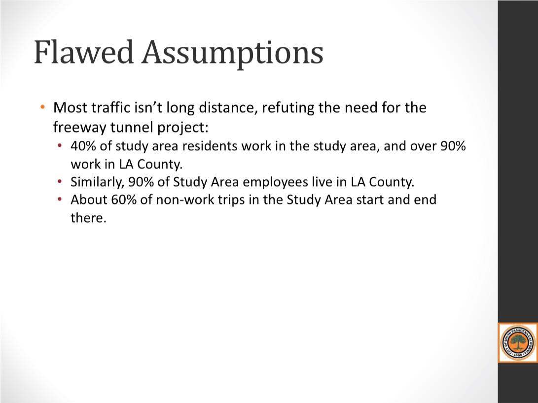Flawed_Assumptions_p2.jpeg