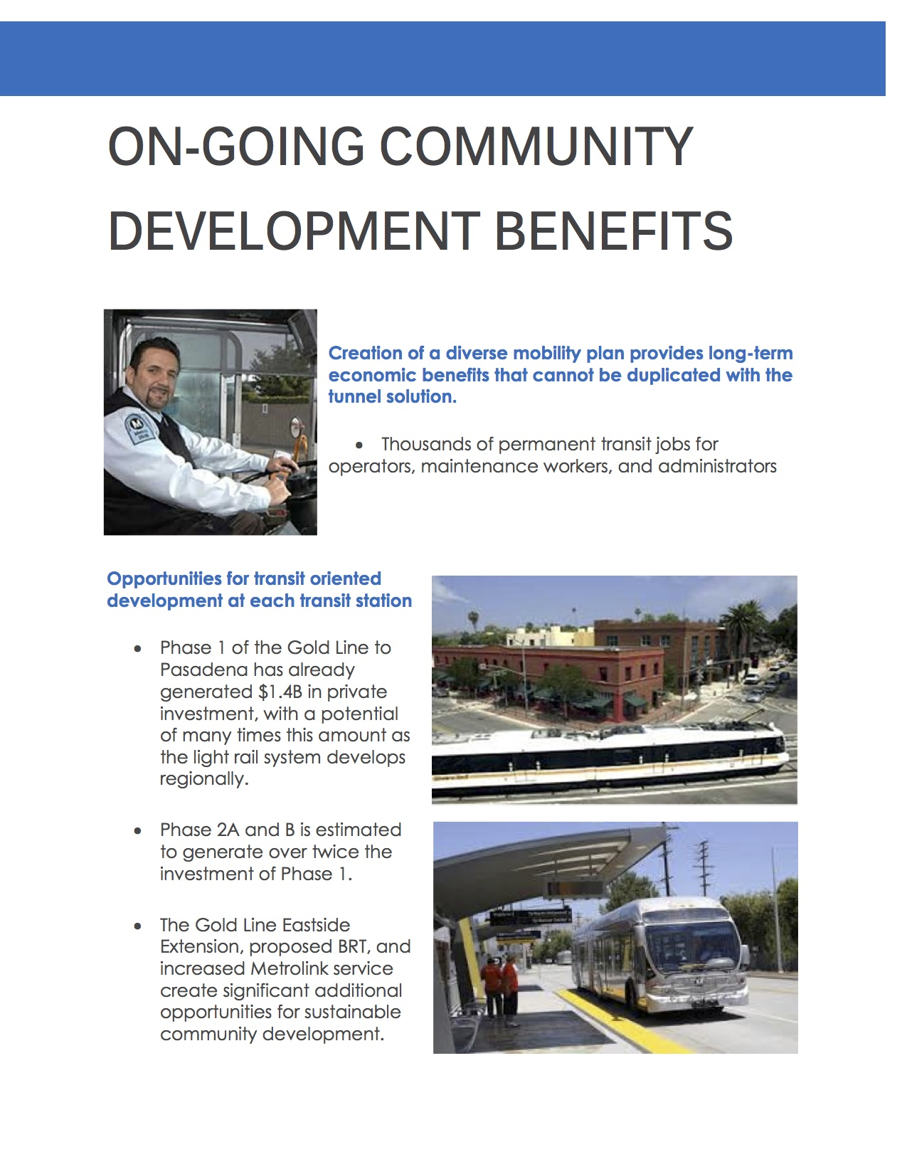 On_going_benefits-Maxima_Report_2.jpg