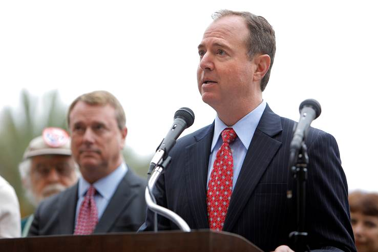 Congressman_Schiff_-_BeyondThe710_press_conference_5-28-15.jpg.jpg