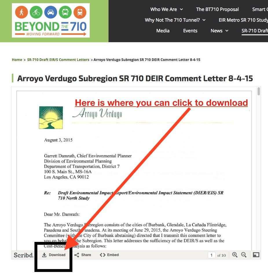Scribd_download_link2.jpg