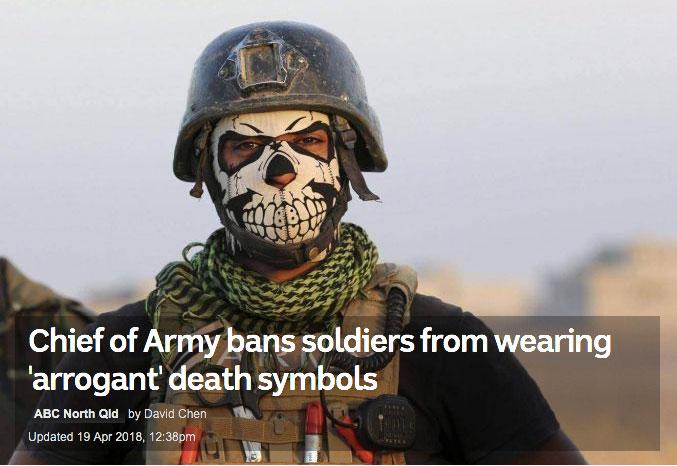 symbols-of-death-abc-fnq.jpg