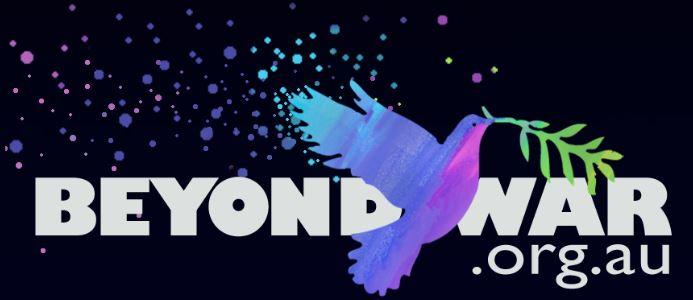 Beyond_War1.JPG