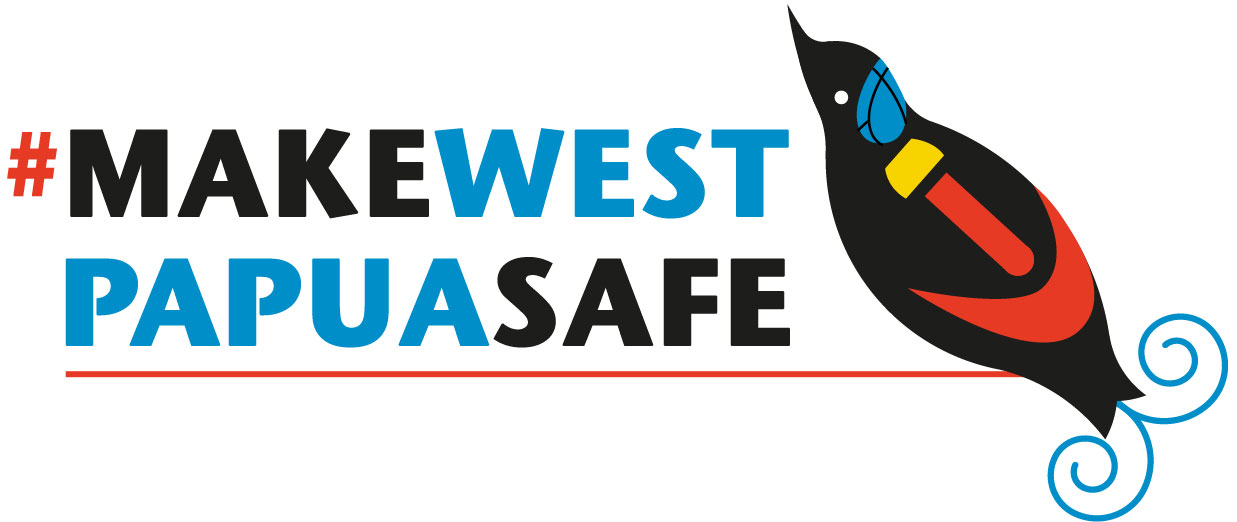 make-wpsafe-logo-2-up-hashtag.jpg