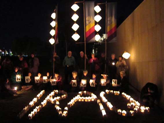 130319VigilCandles_Lanterns.jpg
