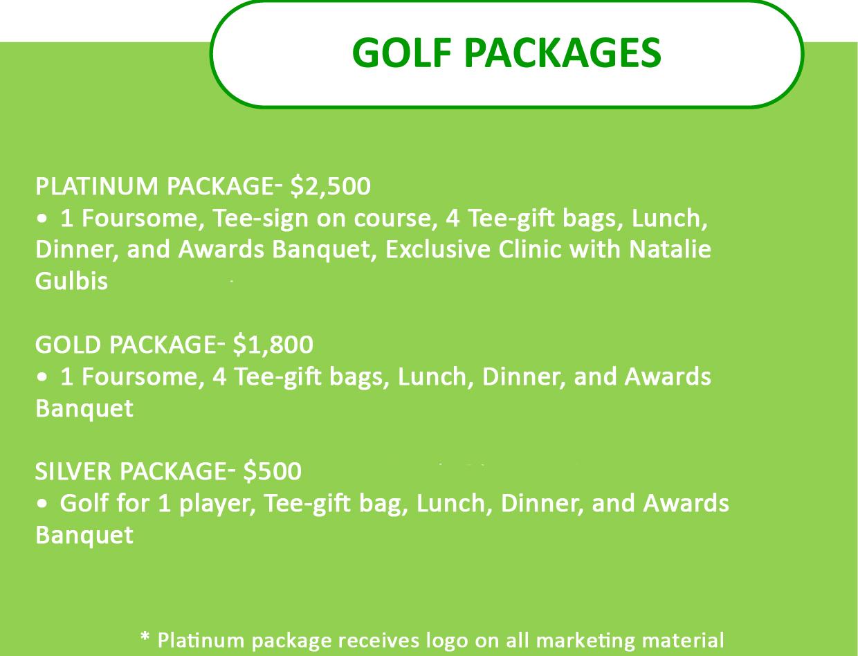 golf_packages.jpg