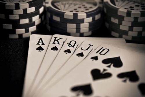 poker_123.jpg