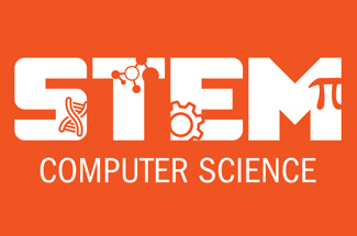 STEM Computer Science