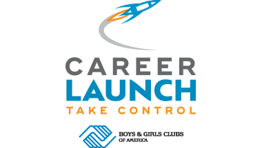 Career launch
