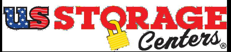 Logo_-_USSC_outline.png