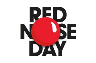 RedNoseDay_logo_325x215.png