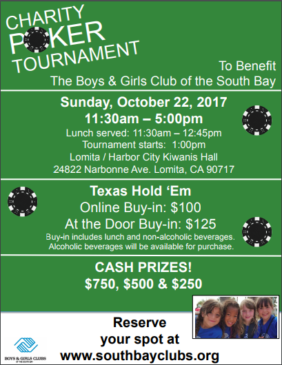 Poker_Tournament_Flyer_final.png