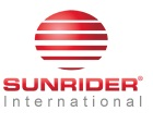 Sunriser_logo_.jpg