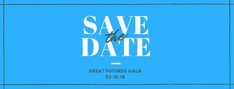Great_Futures_Gala03.15.18.jpg